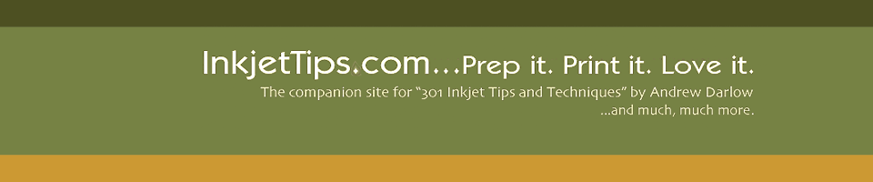 InkjetTips.com – Prep it. Print it. Love it.